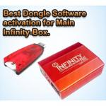 BB5 Easy Service Tool [BEST] activation for Infinity-Box